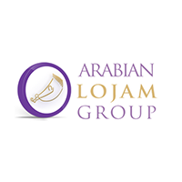 Arabian Lojam Group -Zedpoint Plus HR Consultancy LLP include some prestigious names