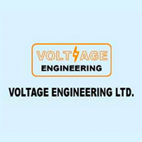 Voltage Engineering - Zedpoint Plus HR Consultancy LLP include some prestigious names
