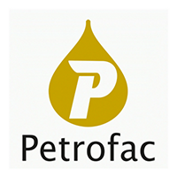 Petrofac -Zedpoint Plus HR Consultancy LLP include some prestigious names