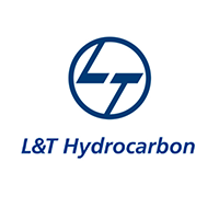 L&T Hydrocarbon - Zedpoint Plus HR Consultancy LLP include some prestigious names