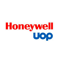 Honeywell UOP - Zedpoint Plus HR Consultancy LLP include some prestigious names