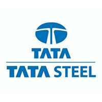 Tata Steel - Zedpoint Plus HR Consultancy LLP include some prestigious names
