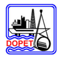Dopet -Zedpoint Plus HR Consultancy LLP include some prestigious names