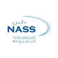 NASS Group -Zedpoint Plus HR Consultancy LLP include some prestigious names