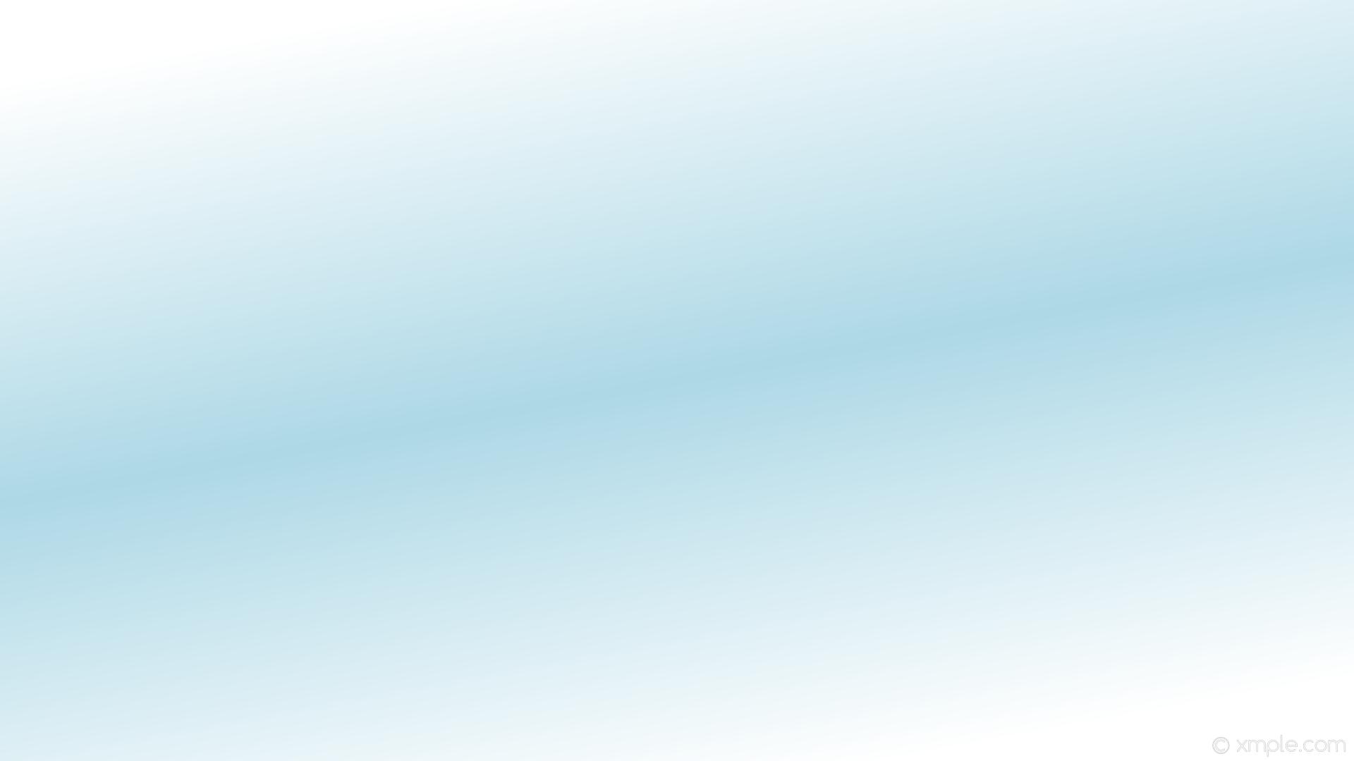 blue gradient white highlight linear 1920x1080 c2 ffffff add8e6 l 50