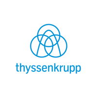 Thyssenkrupp -Zedpoint Plus HR Consultancy LLP include some prestigious names
