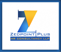 Zedpoint plus